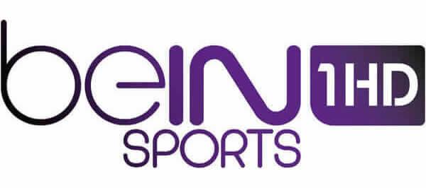 programme chaine bein sports 1