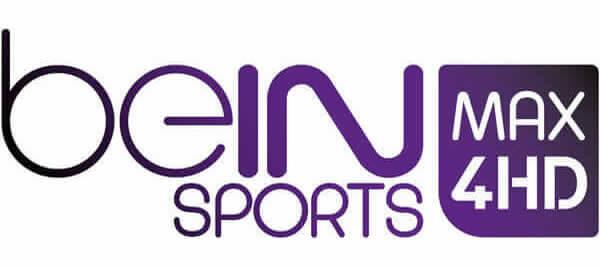 programme chaine bein sports 4