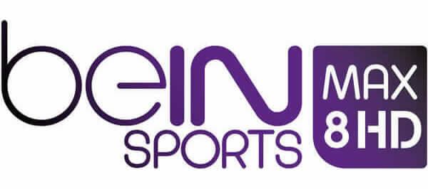 programme chaine bein sports 8
