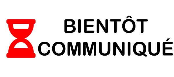 bientotcommunique