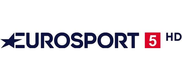 Eurosport 5