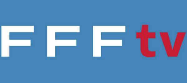 FFF TV