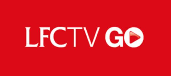 LFC TV GO