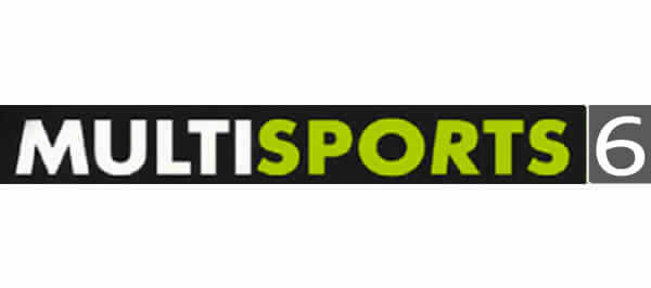 Canal+ Multisports 6