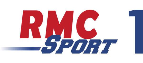 rmcsport1