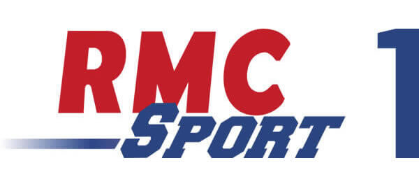 programme chaine rmc sports 1