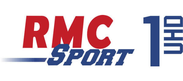 RMC Sport 1 UHD
