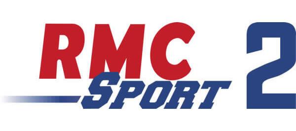 programme chaine rmc sports 2