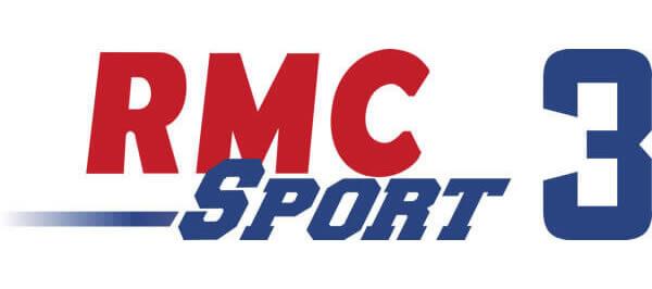 programme chaine rmc sports 3