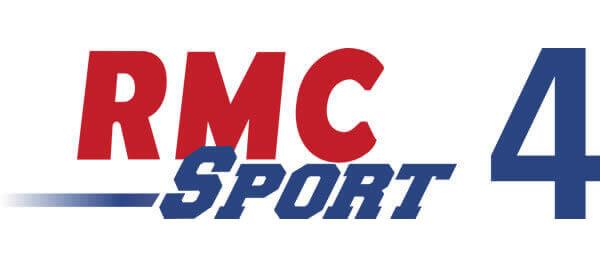 programme chaine rmc sports 4