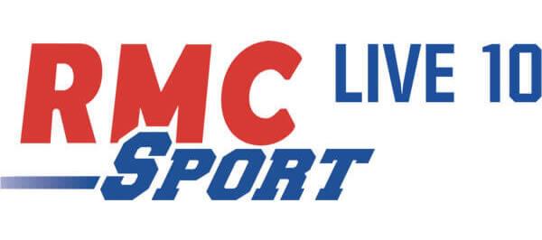 programme chaine rmc sports 10