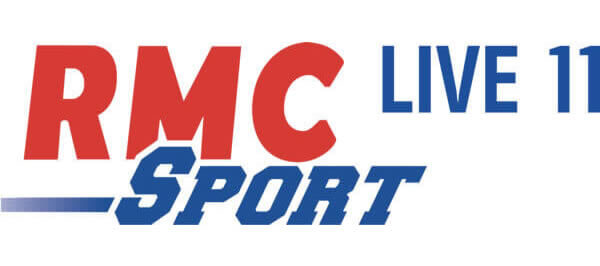 programme chaine rmc sports 11