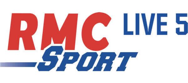 programme chaine rmc sports 5