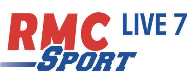 programme chaine rmc sports 7