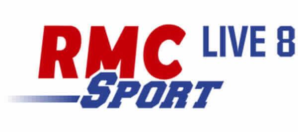 programme chaine rmc sports 8