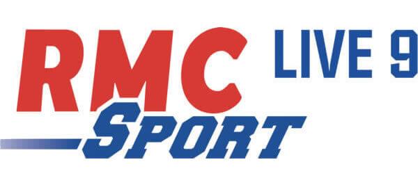 programme chaine rmc sports 9