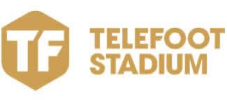 Téléfoot Stadium
