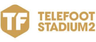 Téléfoot Stadium 2