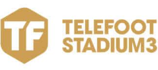 Téléfoot Stadium 3