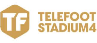 Téléfoot Stadium 4