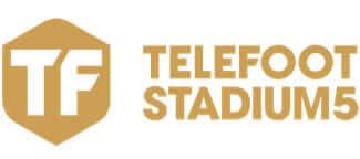 Téléfoot Stadium 5