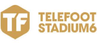 Téléfoot Stadium 6