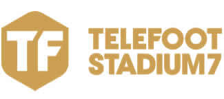 Téléfoot Stadium 7
