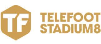 Téléfoot Stadium 8