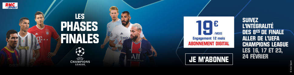 Streaming PSG - Barcelone